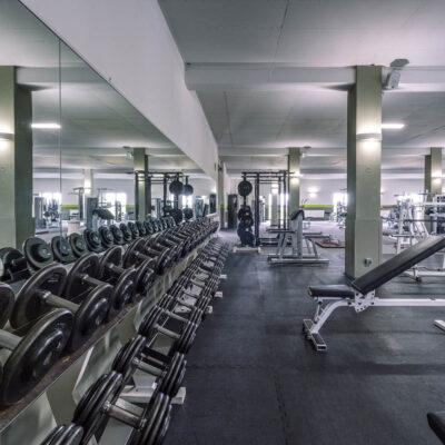 Fitnessstudio-fitnmove-body-building-bonn-fitness-studio-sankt-augustin