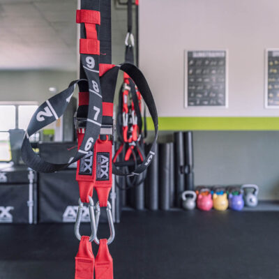 Functional2-fitnmove-bonn-fitness-studio-sankt-augustin