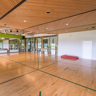 Kursraum-zumba-tanzen-fitnmove-bonn-fitness-studio-sankt-augustin