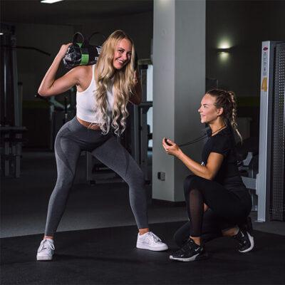 sankt-augustin-bin-fitnmove-fitness-studio