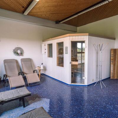 sauna-ruheraum-fitnmove-bonn-fitness-studio-sankt-augustin